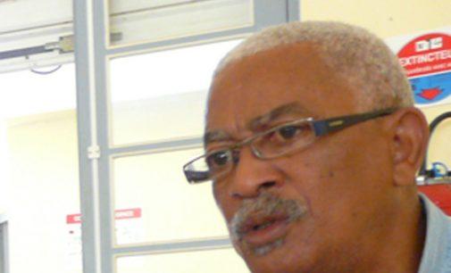 LA CGTM énumère ses combats. BNP/CAF/ONF/Sécurité Sociale…