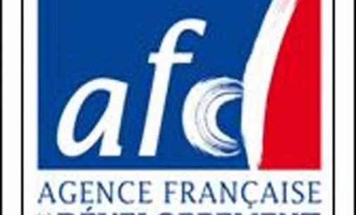 Agence française de développement : création d'une co-garantie Siagi/AFD pour faciliter l'accès au crédit.