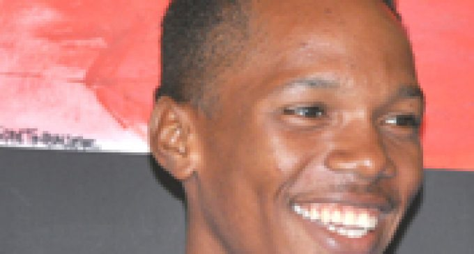 Cyclisme. l'absence de Cédric Eustache au tour cycliste de Guyane fait débat