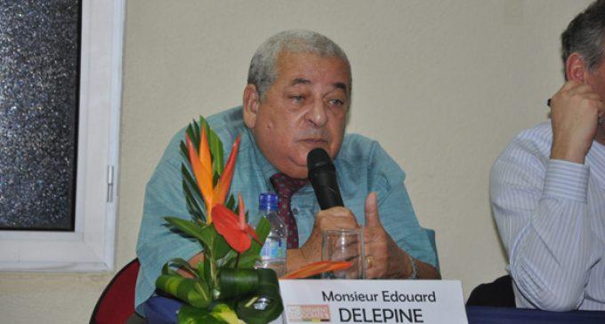 PPM et Sénatoriales : Delépine ouvre un Blog pour protester contre le choix du PPM aux sénatoriales