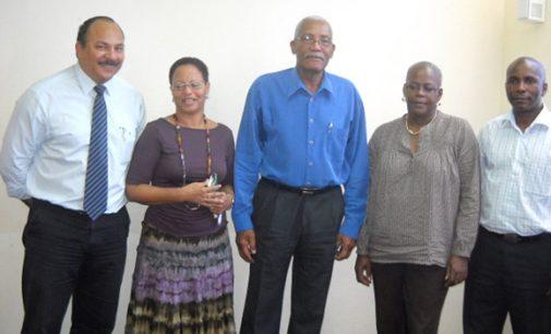 La fête du Lamentin en Martinique sera super cette année…