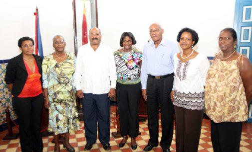 CUBA/MARTINIQUE : le prochain festival de Santiago de Cuba sera dédié à la Martinique en 2012