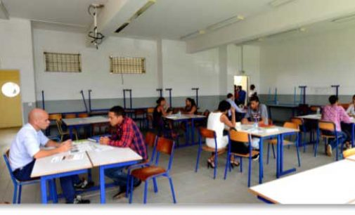 Forum des méiers: à l'Université des Antilles, le succès est toujours au rendez-vous…