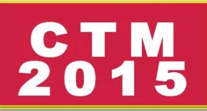 CTM2015: LES ÉLECTEURS, commune par commune
