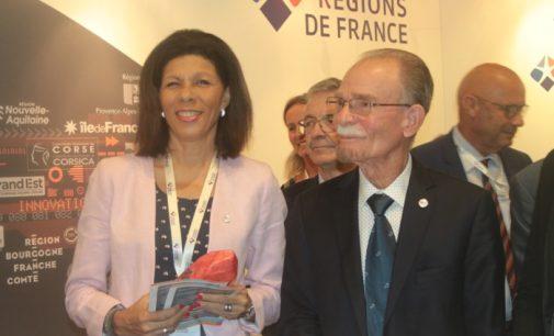 Entreprises : La Martinique au tableau d'excellence