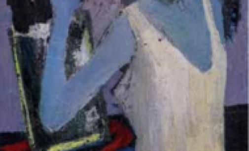 DIMANCHE 8 OCTOBRE 2017 | 10H L'ART ET L'AIR DU TEMPS CONFÉRENCE DE DOMINIQUE BREBION