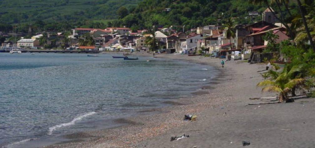 taxe de séjour intercommunale pour le tourisme : les 3EPCI assument leur compétence
