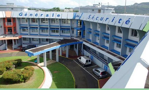Pour les 70 ans de la CGSS Martinique : rdv au Salon «Mieux vivre grâce à la Sécu»