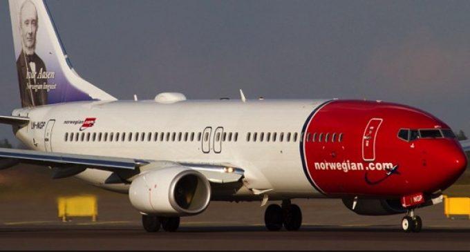 Norwegian airlines : Satisfaction pour les dirigeants et les 33 millions de passagers
