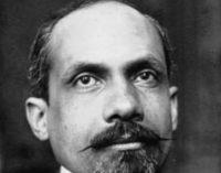 En 1923, Henry Lemery présentait un projet de loi sur la Départementalisation et insistait déjà sur les convoitises des USA vers nos pays. Une convoitise qui explique en – grande – partie le pourquoi de la loi de 1946…