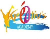 L'école de fitness Kréativ's Academy a présenté son nouveau show « Proud of Me by Kréativ's Academy
