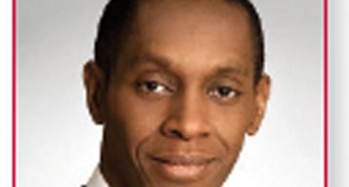 Claudy SIAR: la première initiative c'est pour la solidarité des Antillais…
