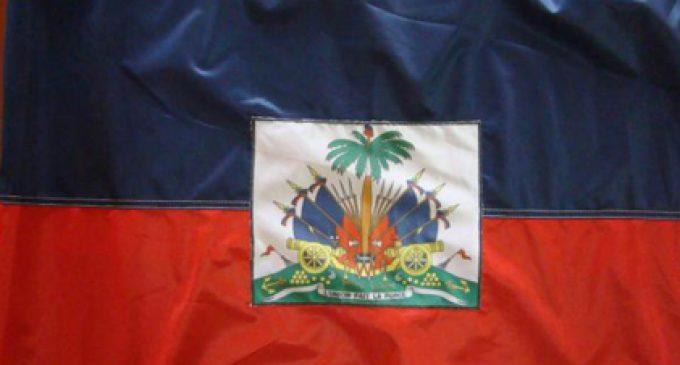 Haïtiens en Guadeloupe: Yo pa kontan…