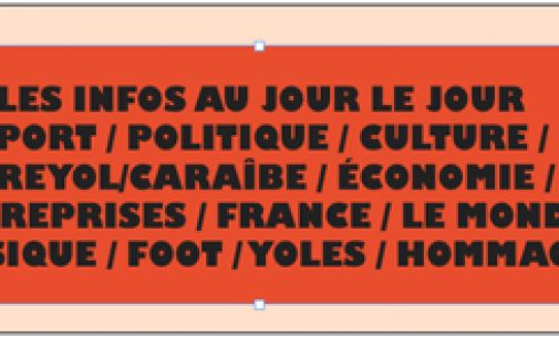 Hommage ET Témoignages de Radio APAL: EDOUARD Marceau, MARNY…