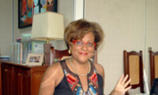 Logement. Catherine Conconne défend le bilan de la Région…