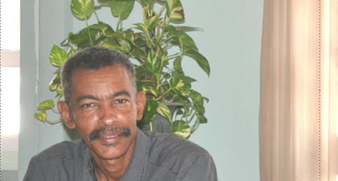 """Le PALIMA réfute le """"Tout tourisme"""" du Comité Martiniquais du Tourisme de Karine ROY-CAMILLE"""