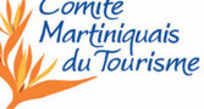TOURISME EN MARTINIQUE: le projet complet du CMT et de Karine roy-Camille