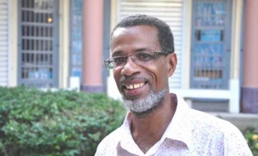 Grève à l'hôpital de Trinité: le syndicat dit-il vrai ?