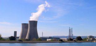 Nucléaire : La transition peut attendre !