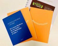 Assises des Outre-mer : les contributions de Contact-Entreprises