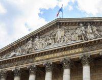 Loi Pacte : l'Assemblée adopte définitivement le texte – Ce qui change…