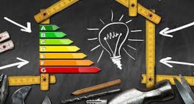 Rénovation énergétique : les aides auxquelles vous pouvez prétendre