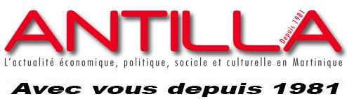 ANTILLA MARTINIQUE | Avec vous depuis 1981