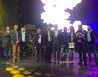 Floralies internationales de Nantes: La Martinique, invitée d'honneur remporte le Grand Prix d'Honneur CATÉGORIE Présentation individuelle étrangère & outre-mer