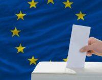 Elections européennes: ce que proposent les listes en matière d'environnement