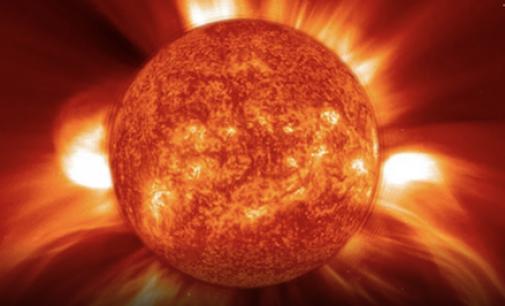 parviendrons-nous à atteindre l'énergie infinie ? : Un nouveau record établi avec la fusion nucléaire