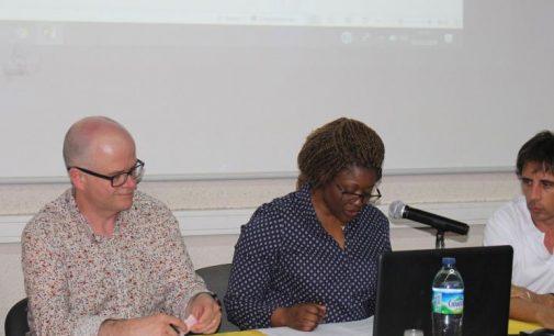 «Affirmer son identité dans et par le discours» : 2 journée d'études à la Faculté des Lettres et des Sciences