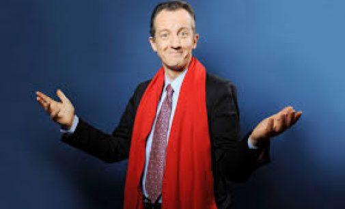 Christophe Barbier décerne les Palmes de la politique – l'EXPRESS