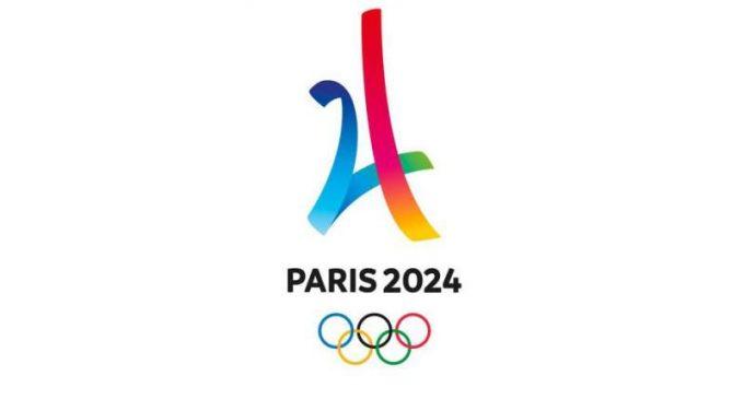 Jeux Olympiques : plus difficile pour Paris-2024?