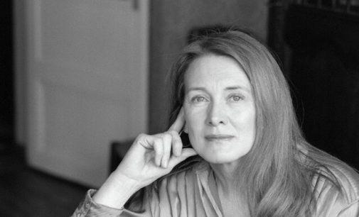 Lettre ouverte de l'auteure Annie Ernaux