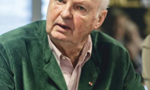 Didier Sicard : «Il est urgent d'enquêter sur l'origine animale de l'épidémie de Covid-19»