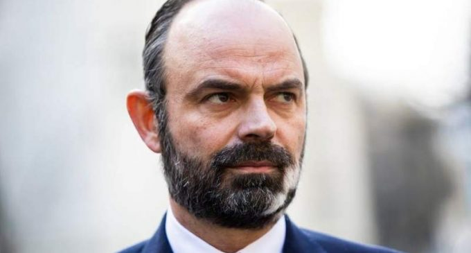 Covid-19: une conférence de presse du premier ministre