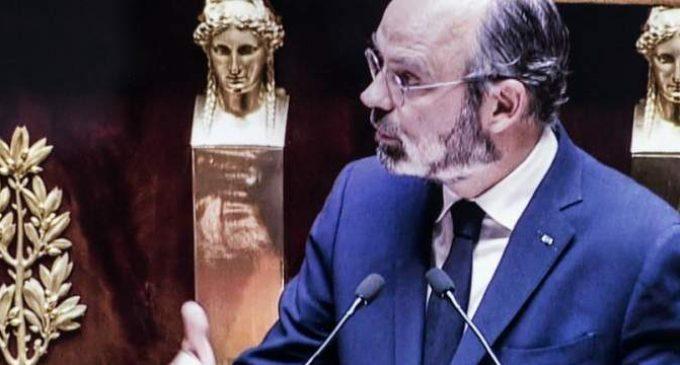 Edouard Philippe a présenté le plan de déconfinement le mardi 28 avril à l'Assemblée nationale.