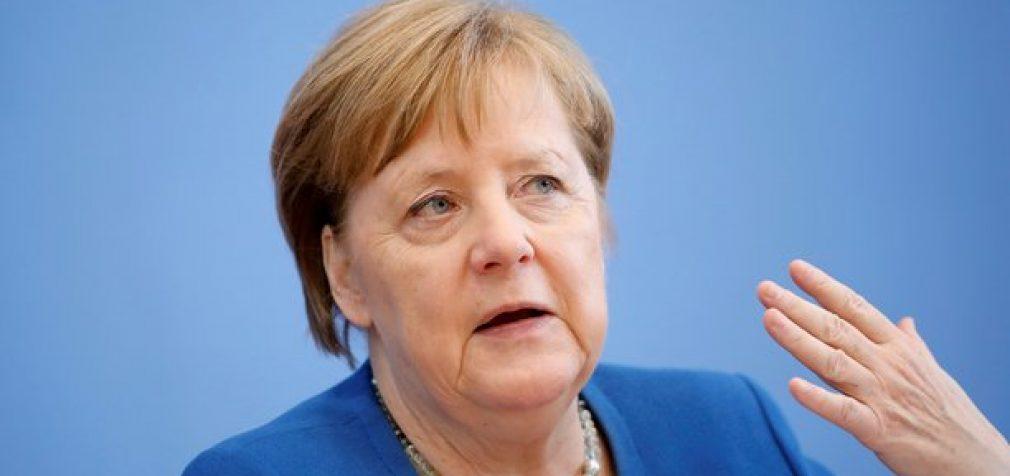 Coronavirus : pourquoi l'Allemagne semble-t-elle mieux gérer l'épidémie que la France ?
