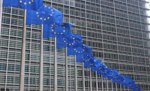 Les faiblesses du dispositif anti-crise de la Commission européenne face au Covid- 19 par Claude Blumann