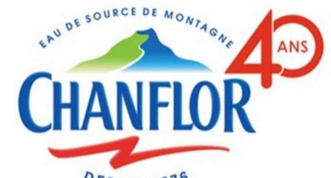 Chanflor solidaire
