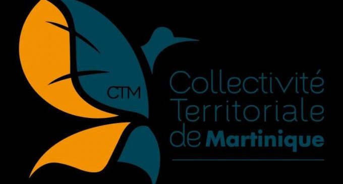 CORONAVIRUS: Appel à projets numériques de la CTM