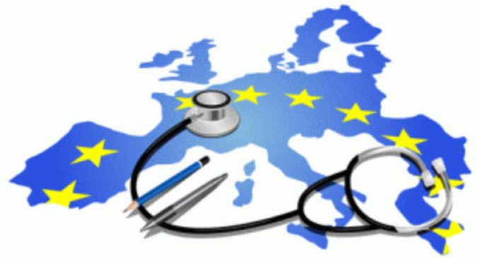 L'Europe de la santé n'existe pas ? Oui mais peut beaucoup mieux faire.