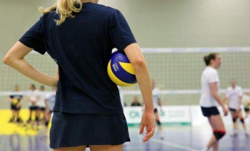 Coronavirus : le ministère des Sports favorable à une reprise du sport professionnel le 11 mai