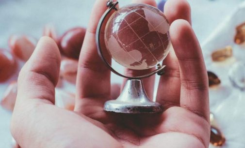 Diversifier et régionaliser pour mieux régner : le futur de la mondialisation post-coronavirus.
