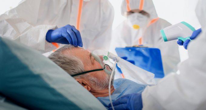 Covid-19 : pourquoi Dieu n'a-t-il pas empêché la pandémie ?