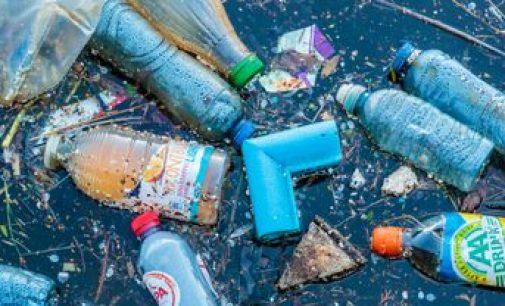 Une start-up française va permettre de recycler le plastique à l'infini
