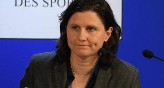 La reprise du sport, « pas la priorité » : la ministre tente de nuancer ses propo