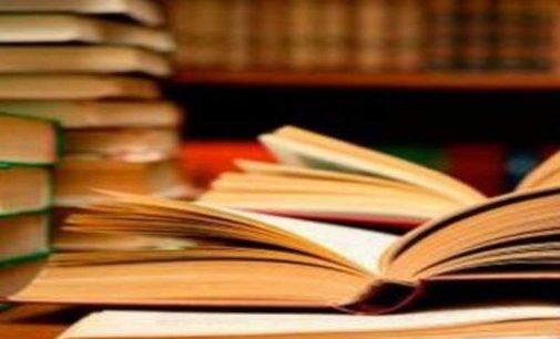 Littérature Outre-mer : Une sélection d'ouvrages à découvrir ou redécouvrir pendant le confinement 22 mars 2020