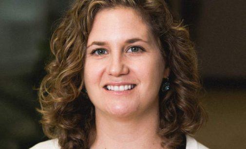 Jennifer Nuzzo: «Nous ne réagissons certainement pas de manière excessive» à COVID-19