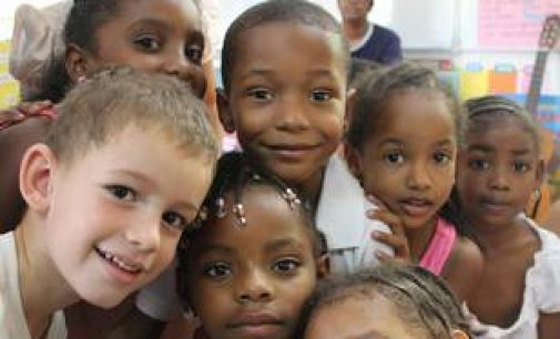Réouverture des écoles le 11 mai 2020 : l'association des maires de Martinique dit non !